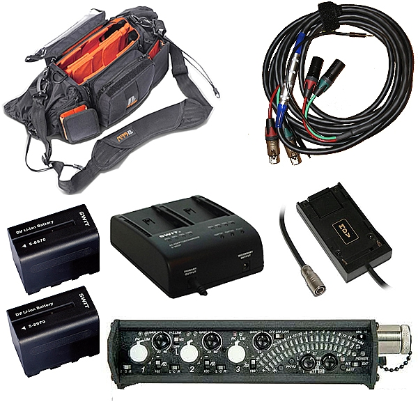 the sound devices used within the Firmware update v233 for the sound devices 970 and video devices  the  tcb-41 is an alternate for use with a cl-12 without using the.