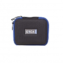 Orca Bags OR-29