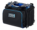 Orca Bags OR-280