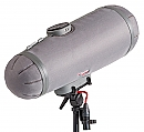 Rycote Cyclone Large set