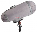 Rycote Cyclone Medium set