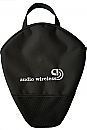 Audio Wireless LPDA-Pouch