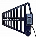 Audio Wireless LPDA-A-WB