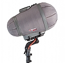 Rycote Cyclone Small set